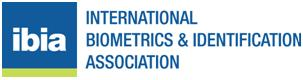 International Biometrics and Identification Association