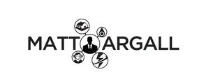 Matt Argall Entrepreneur