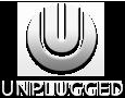 Unplugged Performance