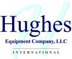 Hughes Equipment Company