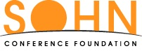 The Sohn Conference Foundation