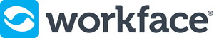 Workface, Inc.