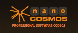 nanocosmos gmbh