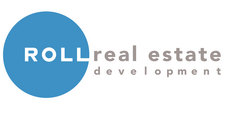 Roll Real Estate Development