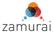 Zamurai