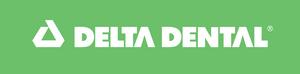Delta Dental of Massachusetts