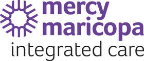 Mercy Maricopa
