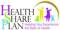 Health Share Plan