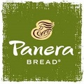 Panera Bread; Covelli Enterprises