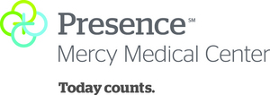 Presence Mercy Medical Center