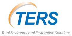 Total Environmental Restoration Solutions, Inc.