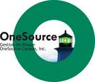 Gestion de Risque OneSource Canada