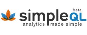 SimpleQL