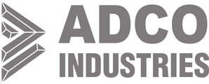 ADCO Industries