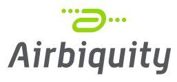 Airbiquity, Inc.