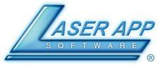 Laser App Software