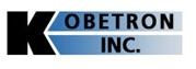 Kobetron, Inc.