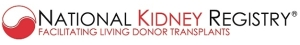 National Kidney Registry