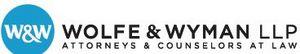 Wolfe & Wyman LLP