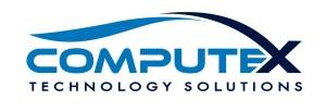 Computex Technology Solutions