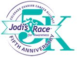 Colorado Ovarian Cancer Alliance (COCA)