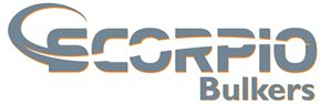 Scorpio Bulkers Inc.