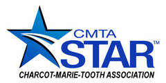 Charcot-Marie-Tooth Association (CMTA)