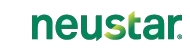 AudienceXpress and Neustar