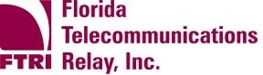 Florida Telecommuncaitions Relay, Inc.