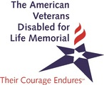 Disabled Veterans' LIFE Memorial Foundation, Inc.