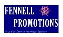 Fennell Promotions, Inc.