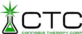 Cannabis Therapy Corp.