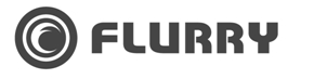 Flurry and Research Now