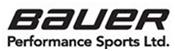 Bauer Performance Sports, Ltd.