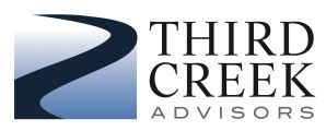 Third Creek Advisors