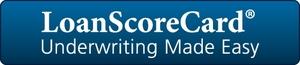 LoanScoreCard