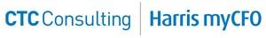 CTC Consulting | Harris myCFO