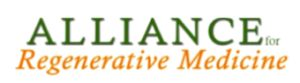 The Alliance for Regenerative Medicine
