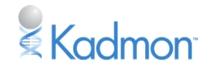 Kadmon Corporation, LLC