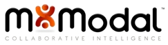 M*Modal Inc.