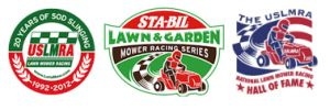 United States Lawn Mower Racing Association