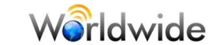 Singlepoint, Inc.; Worldwide Internet, Inc.