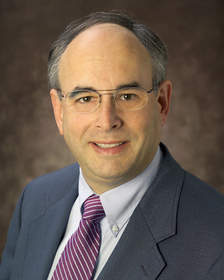 Saratoga Springs Plastic Surgeon Steven Yarinsky, MD, FACS