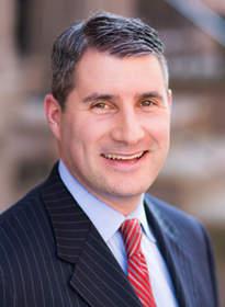 unsafe drug lawyer Gregory Spizer