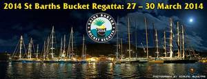 St Barths Bucket Regatta, WIMCO Villas, vacation, travel