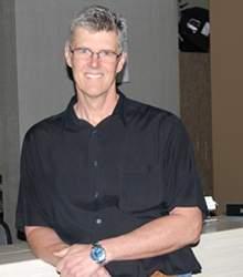 Seattle Dentist Dr. Robert Berman