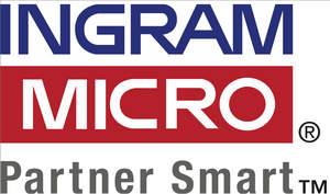 Ingram Micro adds SkyKick Migration Suite