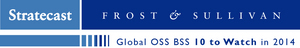 Stratecast OSS BSS 10 to Watch