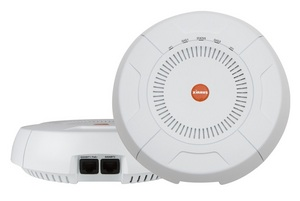 Xirrus Announces Industry's Lowest-Cost 802.11ac Access Point
