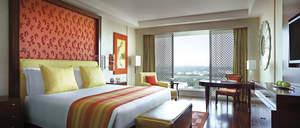 Bangalore City Center hotel